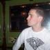 stefan brok's Twitter Profile Picture