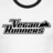 @veganrunners