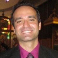 Jules Nohra | Social Profile