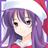 The profile image of bot_santasensei