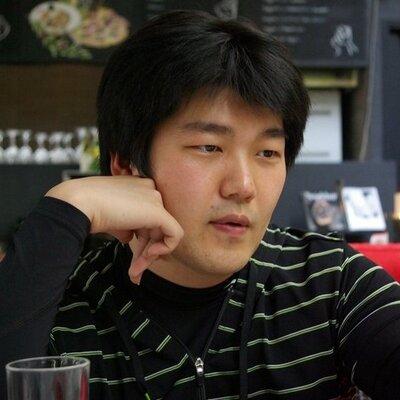 Kwon JangHyun | Social Profile