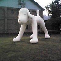 ペロ@全モフ連&妖精部宮城支部 | Social Profile