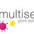 Multisets Limited