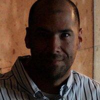 Tadashi Castillo Hi | Social Profile