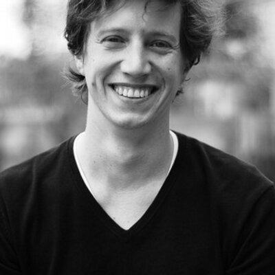 Bastian | Social Profile
