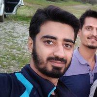 @N_Khajehzadeh