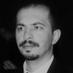 Volkan Kılıçaslan's Twitter Profile Picture