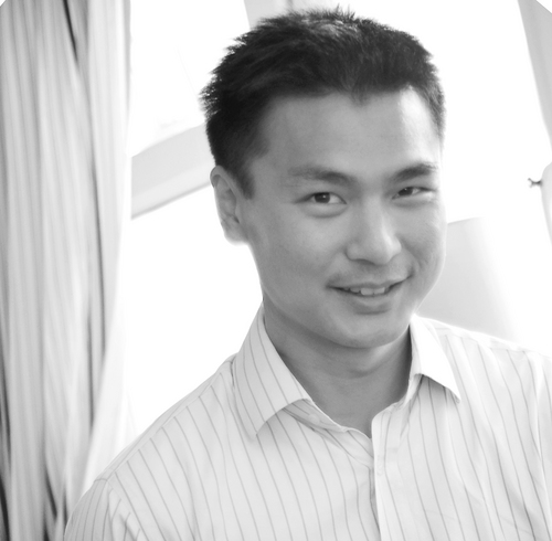 Nat Wei Social Profile