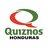 QuiznosHonduras