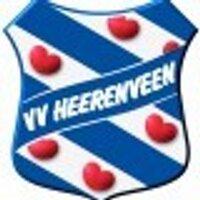 Heerenveen1920