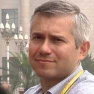 Zoran Stanojevic | Social Profile