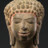 The Met: Asian Art