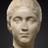 The Met: Greek and Roman Art