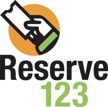 Reserve123 Social Profile