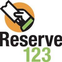 Reserve123 | Social Profile