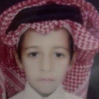 @barqandra3ad