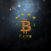 Dlive.tv/bitfiend's Twitter Profile Picture