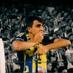 Metin Dinçsay #Yeniden's Twitter Profile Picture