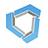 perusistemas.org Icon