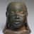 The Met: Arts of Africa