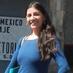 Nadelina Dueñas Navarrete's Twitter Profile Picture