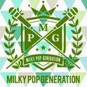 MPG公式2代目プロデューサーあん様