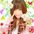 chikako_tanoue