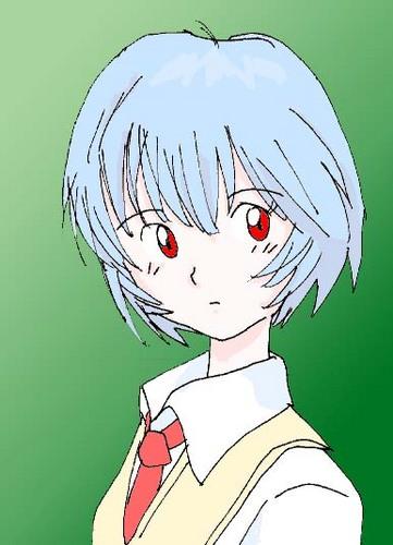 kato takeaki Social Profile