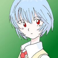 kato takeaki | Social Profile