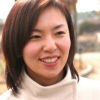 김혜원 Wonny Kim | Social Profile