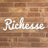 The profile image of Richess19285424