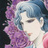 Masumi Hayami Twitter