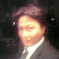 水谷正紀 | Social Profile