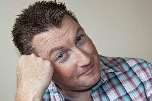 Declan Mc Glone Social Profile