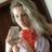 Deanna_Sweet_