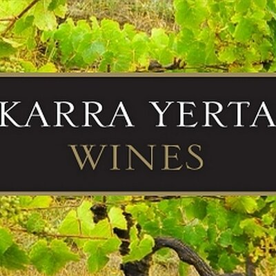 Karra Yerta Wines | Social Profile