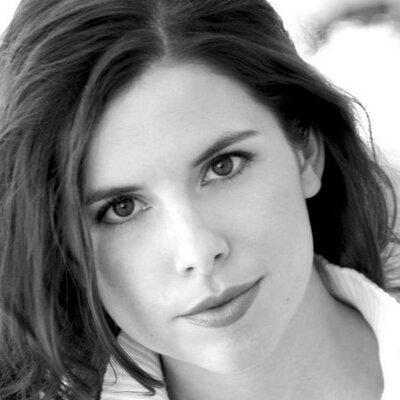 Lauren Kanaan | Social Profile