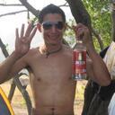 DEINER PEREZ (@DEPECO) Twitter