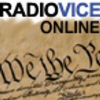 Radio Vice Online   Social Profile