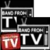 Band From TV Social Profile