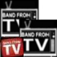 Band From TV | Social Profile