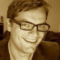 Liam Mooney | Social Profile