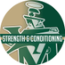 STVM Strength & Conditioning's Twitter Profile Picture