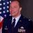 Gen.Eric David