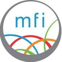 MFI | Social Profile