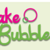 @CakeBubbles