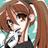 The profile image of kieyza