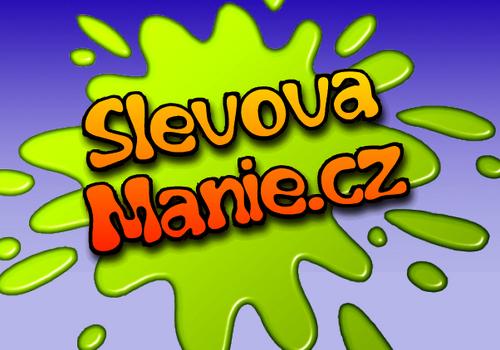 Slevovamanie.cz