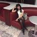 Юлия Худякова's Twitter Profile Picture