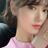 The profile image of mihochan_ura